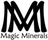 Magic Minerals